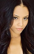 All best and recent Bianca Lawson pictures.