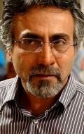 Actor Bijan Emkanian, filmography.