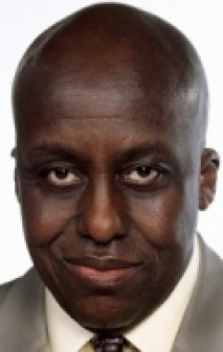 Bill Duke - wallpapers.