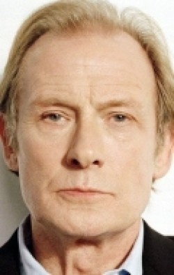 Bill Nighy pictures