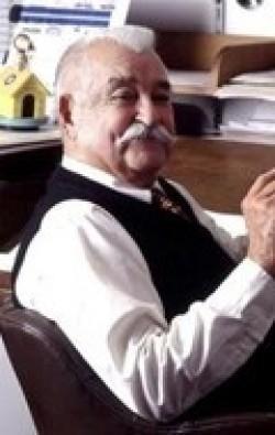Actor, Director, Writer, Producer Bill Melendez, filmography.