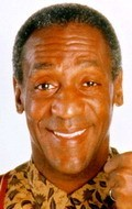All best and recent Bill Cosby pictures.