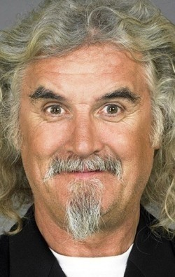 Billy Connolly - wallpapers.