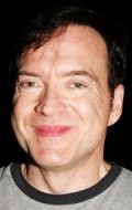 Billy West - wallpapers.