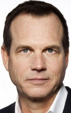 Recent Bill Paxton pictures.