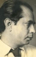 Director, Operator, Producer, Writer, Editor Bimal Roy, filmography.