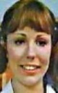 Actress Birgitte Bruun, filmography.
