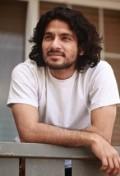 Actor, Director, Writer, Producer, Composer, Operator, Editor Bivas Biswas, filmography.
