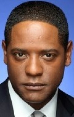 Blair Underwood - wallpapers.
