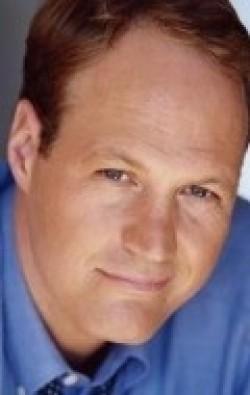 Actor, Director, Writer, Producer Blake Robbins, filmography.