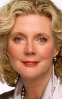 All best and recent Blythe Danner pictures.