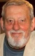 Director, Actor, Producer, Writer Bob Godfrey, filmography.