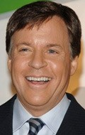Bob Costas - wallpapers.
