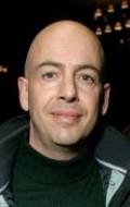 Producer, Director Bob Yari, filmography.