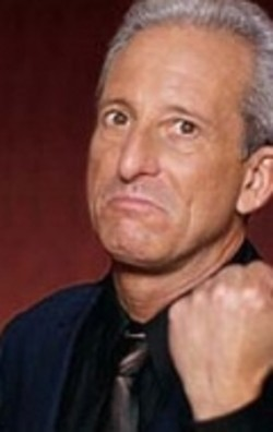 Bobby Slayton - wallpapers.