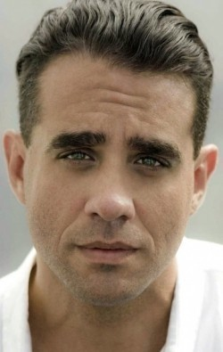 Bobby Cannavale - wallpapers.