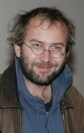 Director, Writer, Actor Bohdan Slama, filmography.