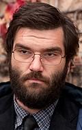 Actor Bojan Navojec, filmography.