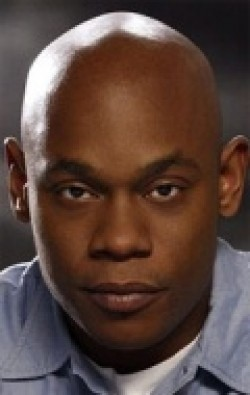 Bokeem Woodbine - wallpapers.
