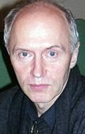 Boris Plotnikov filmography.