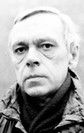 Director, Operator Boris Kustov, filmography.