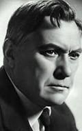 Actor, Director, Writer Boris Chirkov, filmography.