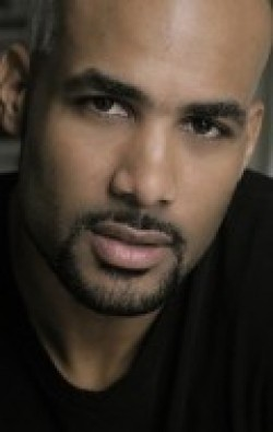 Boris Kodjoe - wallpapers.