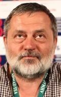 Director, Writer Branko Schmidt, filmography.