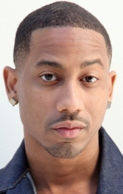 Brandon T. Jackson - wallpapers.