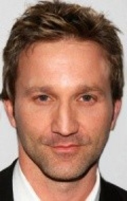 Breckin Meyer pictures