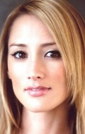 All best and recent Bree Turner pictures.