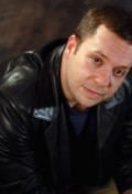 Actor, Writer Brett Gentile, filmography.