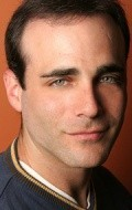 Brian Bloom - wallpapers.