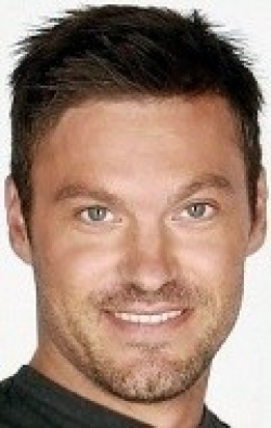 Actor, Director, Producer Brian Austin Green, filmography.