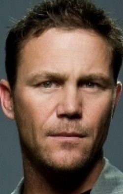 Brian Krause pictures