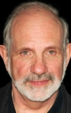 All best and recent Brian De Palma pictures.