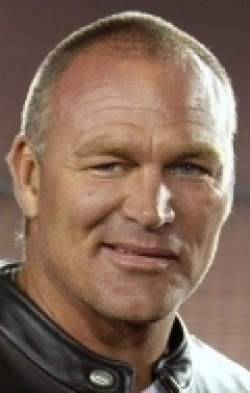 All best and recent Brian Bosworth pictures.