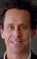 Brian Grazer - wallpapers.