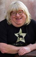 Bruce Vilanch - wallpapers.
