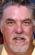 All best and recent Bruce McGill pictures.
