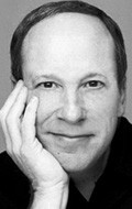Actor, Writer, Director, Composer, Producer Bruce Kimmel, filmography.