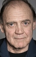 Bruno Ganz - wallpapers.