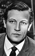 Actor Bruno O'Ya, filmography.