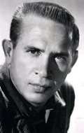 Buck Owens - wallpapers.