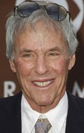 All best and recent Burt Bacharach pictures.