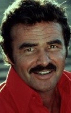 Burt Reynolds - wallpapers.