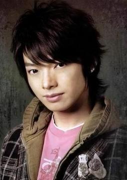 Actor Calvin Chen, filmography.