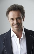 All best and recent Cameron Daddo pictures.