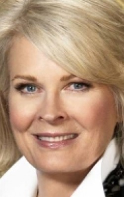 All best and recent Candice Bergen pictures.