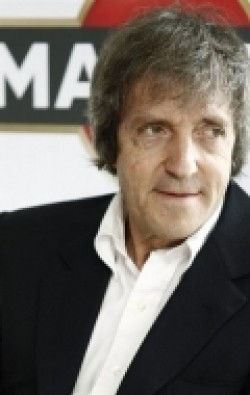 Director, Writer, Producer Carlo Vanzina, filmography.